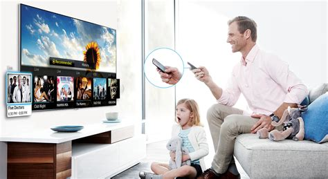 2 samsung tvs in same room are 4k tvs more expensive than 1080 hd tvs 4k advice