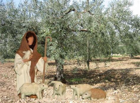 egli figuren jesus biblische erz 228 hlfiguren nach doris egli jesus spricht