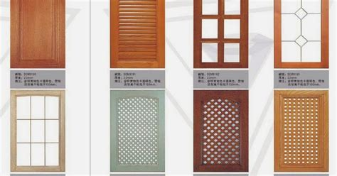replacement kitchen cabinet doors casual cottage replacement kitchen cabinet doors casual cottage