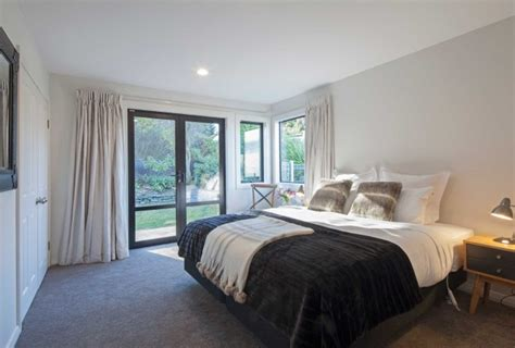 2 wing bedroom windsor lodge holiday homes queenstown