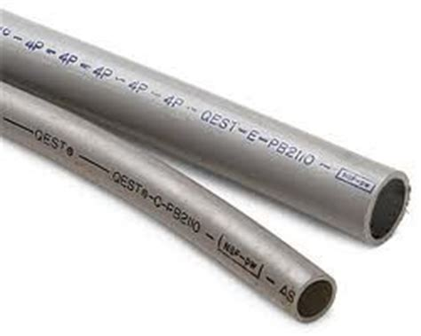 Cost To Replace Polybutylene Plumbing by Polybutylene Pipe Concerns In Commercial Properties