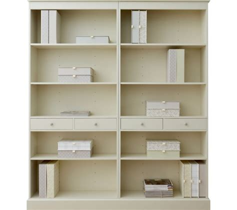 bookcases for room bookcases for rooms the dormy house myuala