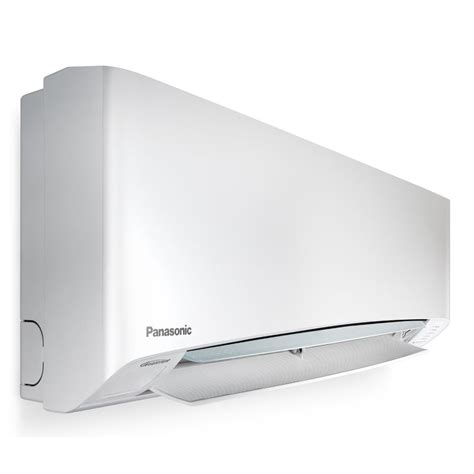 Ac Panasonic Inverter Econavi panasonic 4 2kw aero series econavi cycle inverter