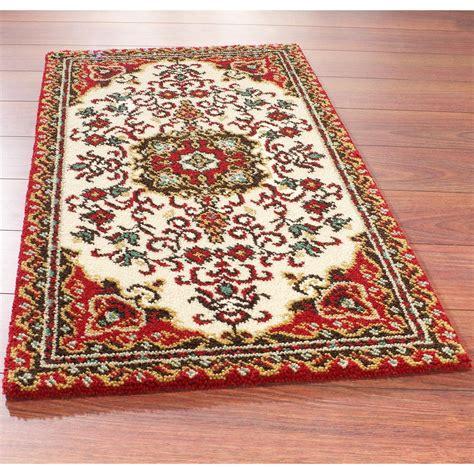 junghans teppiche zum selberkn pfen teppich quot abassi quot 171 orientteppiche 171 teppiche 171 kn 252 pfen im