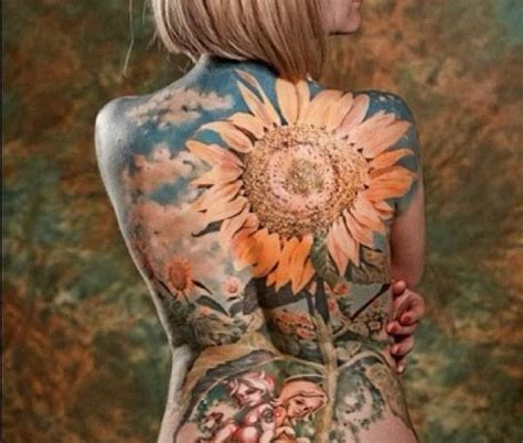101 of the best flower tattoo design ideas for men amp women