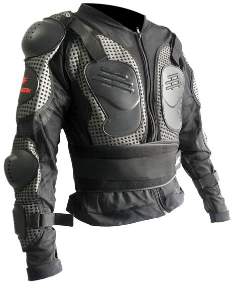 dragon motocross colete integral armadura red dragon motocross trilha r