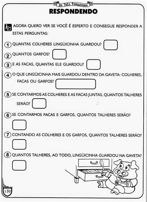 os-três-porquinhos-atividades-imprimir+(22).jpg 1.091×1