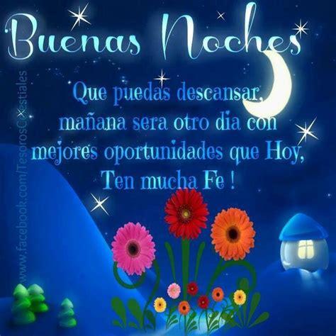 imagenes de buenas noches con bendiciones buenas noches y fe bendiciones diarias buen d 237 a
