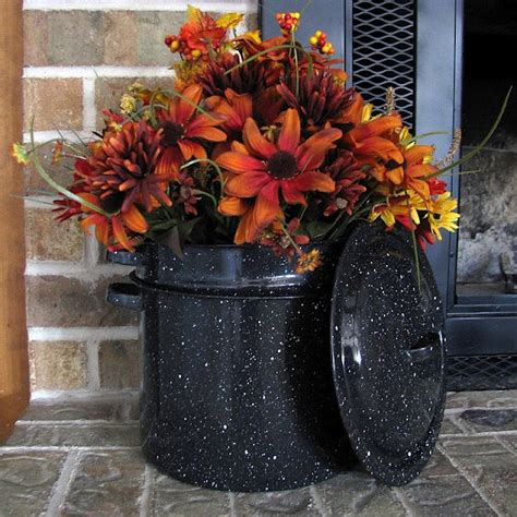 falling for fall on pinterest fall decorating fall frugal fall decor fall ideas pinterest