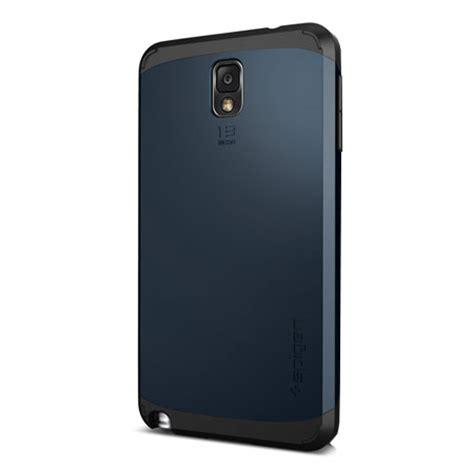 Casing Spigen Sgp Slim Armor Samsung Galaxy Note 4 With Kickstand spigen slim armor for samsung galaxy note 3 metal slate mobilezap australia