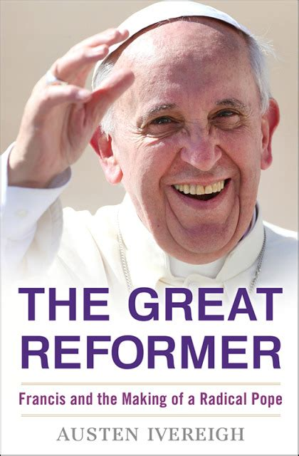 a pope francis lexicon books does a new book question pope francis legitimacy