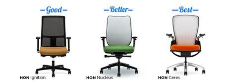 better best the better best of office seating az office
