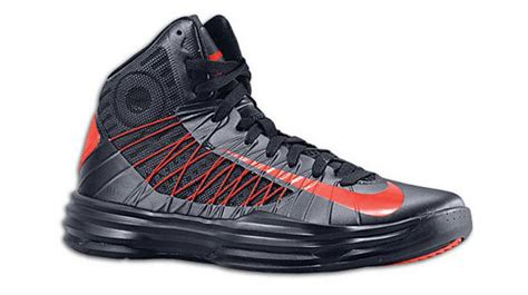 best basketball shoes flat the 10 best basketball sneakers for players with flat