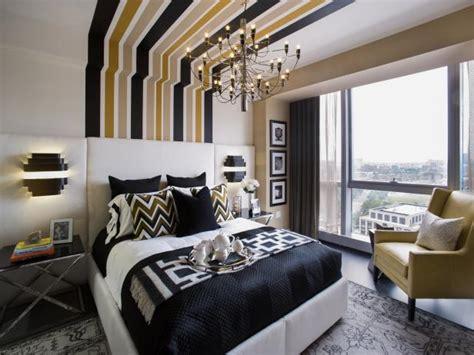 hgtv urban oasis  master bedroom pictures hgtv
