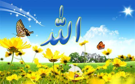 Mahabbah Syari 2 program akan datang perkungan sufi qurbah rabbani