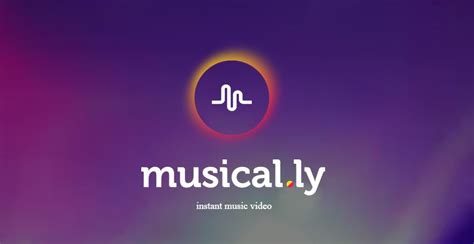 musically apk musical ly the application for that is sweeping downloader apk