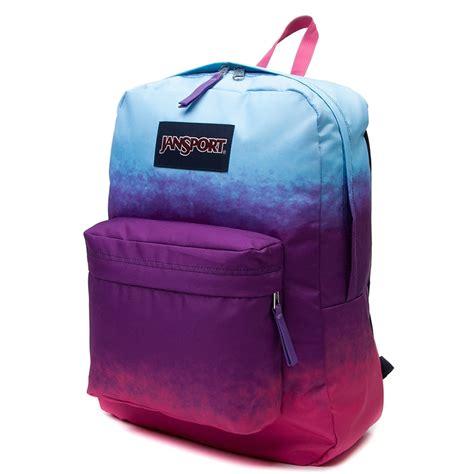 imagenes de mochilas chidas pin mochilas para dulceros de cars wallpapers real madrid