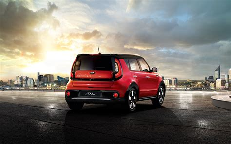 Kia Soul Dealer by Nov 225 Kia Soul Kia Motors