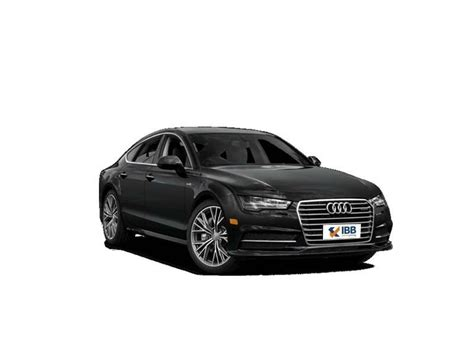 audi a7 cost of ownership audi a7 tco total cost of ownership car cost calculator