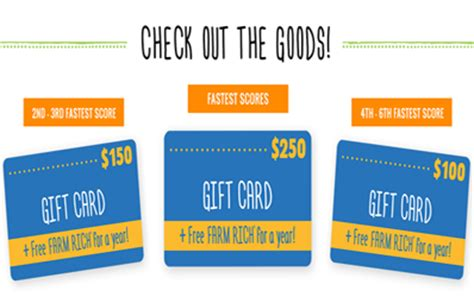 Walmart Gift Card Giveaway 2017 - free walmart gift card or coupon giveaway