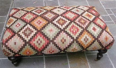115 best ottoman fabric images on pinterest ottomans textile vintage large kilim ottoman gorgeous by streamlineduster