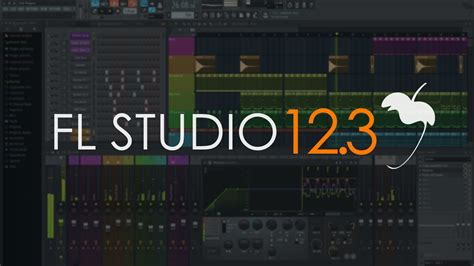 fl studio 12 full version size image line fl studio producer edition 12 3 portable free