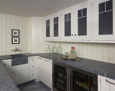 Kitchen Sink And Faucet Ideas glass front mini fridge cottage basement hickman