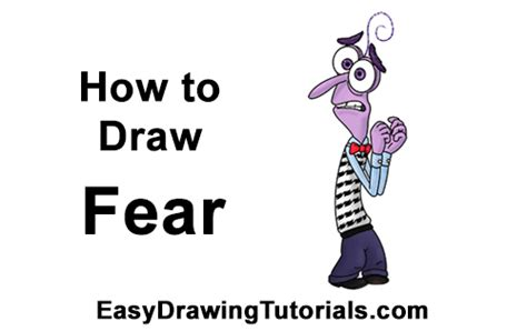 180 inside out step by step guide to turning your diet and around books how to draw fear inside out