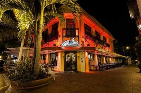 capones coal fired pizza fort myers restaurant reviews