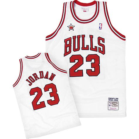 Jersey Nba Bulls authentic chicago bulls jersey shop official bulls jerseys free shipping