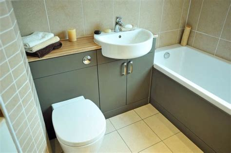 bathrooms ideal standard 37 best images about ideal standard and sottini bathrooms