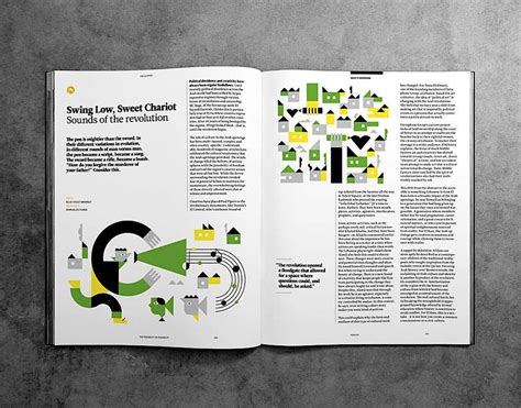 editorial layout inspiration editorial design inspiration the outpost