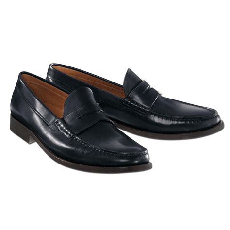 buy loafers uk buy loafer 3 year product guarantee