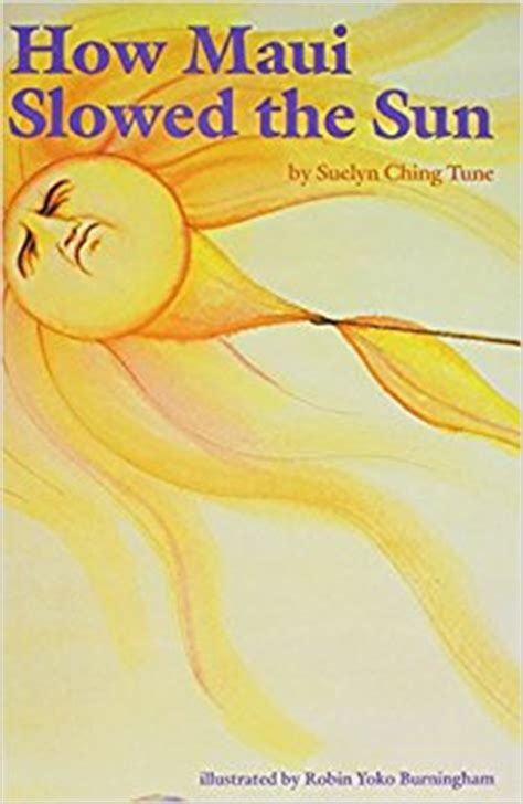 The Sun Is Also A Hardcover how slowed the sun kolowalu books hardcover