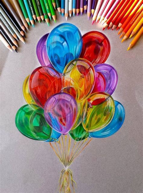 colorful drawings 25 best ideas about colorful drawings on