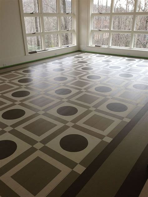 Lisy Top Dc 1000 images about top verandah floor solutions on