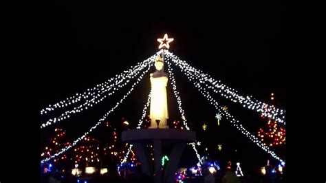 festival of lights attleboro massachusetts attleboro lights 2017 decoratingspecial com