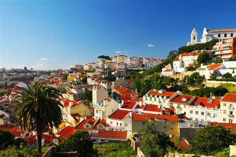 lisbon the best of lisbon for stay travel books where to stay in lisbon portugal cond 233 nast traveller