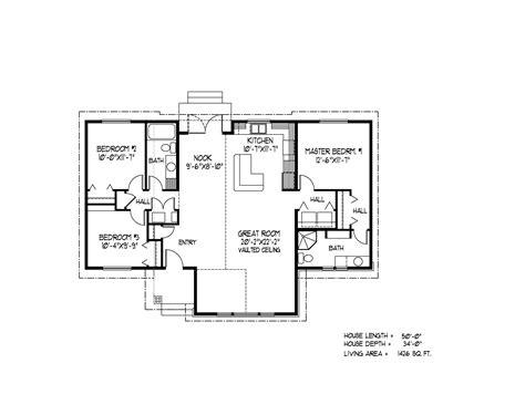floor plan basics new basic series