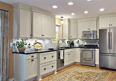 How To Restore Kitchen Cabinets How To Restore Cabinets Bob Vila S Blogs