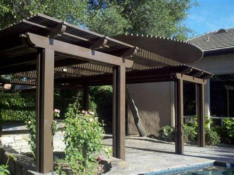 sunscreens patio covers rancho cordova ca