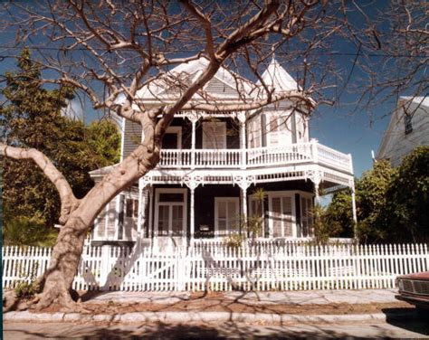 conch house key west florida memory victorian style conch house on william st key west fl