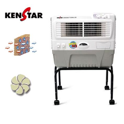 kenstar double cool air cooler for large room price in air coolers kenstar double cool cw 0121 kenstar