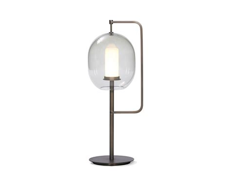 Lantern Style Table Ls by Lantern Light Table L By Classicon Stylepark