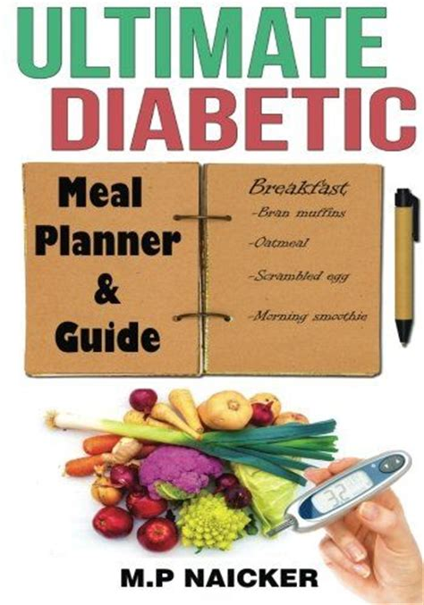type 2 diabetes cookbook plan the ultimate beginner s diabetic diet cookbook kickstarter plan guide to naturally diabetes proven easy healthy type 2 diabetic recipes books diabetic diet meal plan diabetic meals and recipes for