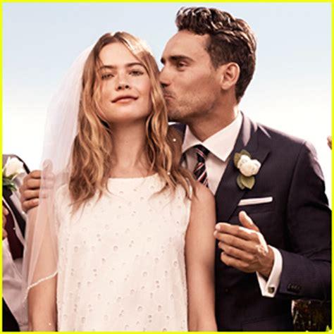 behati prinsloo adam levine wedding wedding behati prinsloo and adam levine