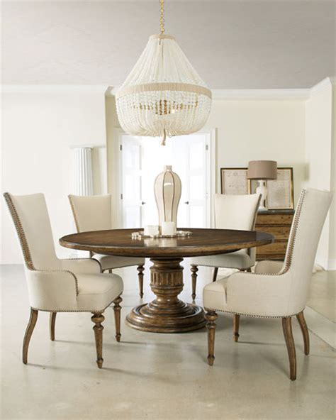 Horchow $100 Off Sale: Save On Furniture, Home Decor ...