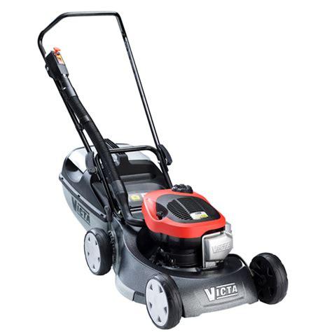 victa mustang honda 4 stroke lawn mower victa 4 stroke honda engine lawn mower 2017 2018 2019