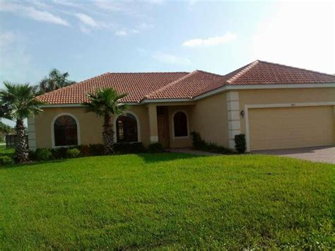 401 caraway dr kissimmee fl 34759 homes