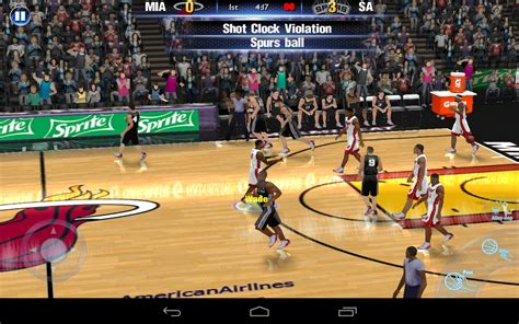 nba 2k14 android nba 2k14 for android free nba 2k14 classic basketball simulator